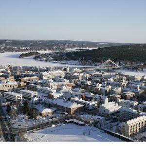 Copyright: Visit Rovaniemi